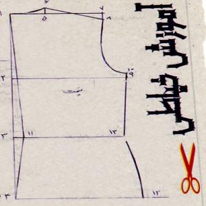 دانلود طرح کارآفرینی خیاطی آموزش خیاطی طرح کارآفرینی حیاطی  پروژه کارآفرینی  کارگاه خیاطی   طراحی لباس  پروژه کارآفرینی کارگاه خیاطی و طراحی لباس