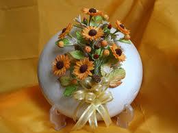 طرح توجیهی طرح كارآفرینی طرح كسب و كار ساخت گلهای چینی آموزشگاه ساخت گلهای چینی آموزش ساخت گلهای چینی كارآفرینی كسب و كار