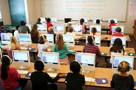 طرح توجیهی طرح كسب و كار طرح كارآفرینی علوم رایانه رایانه آموزشگاه علوم رایانه طرح توجیهی علوم رایانه طرح كارآفرینی آموزشگاه علوم رایانه